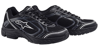A Testoni shoe repair