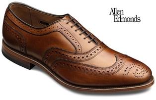 shoe services