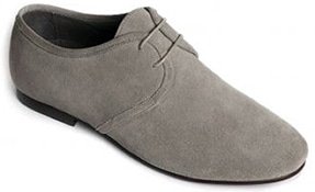 Charles shoe repair