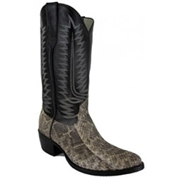 Cowtown boots renewal