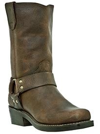 Dingo boots repair