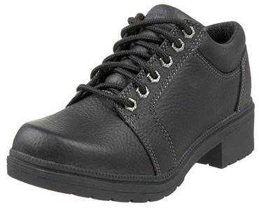 Eddie Moran shoe repair