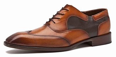 Esquivel shoe repair
