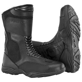 Firstgear boot repair