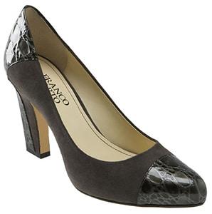 Franco Sarto shoe repair