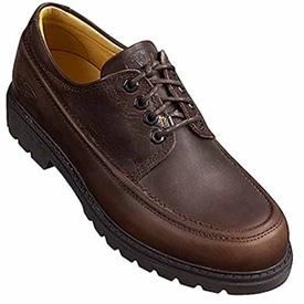 Havana Joe shoe repair