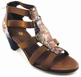 ICON shoe repair