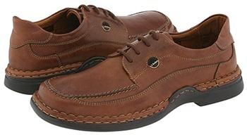 Joseph Seibel shoe repair