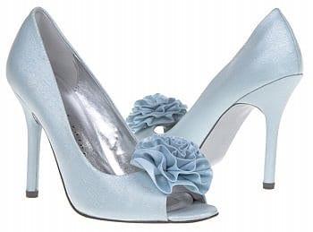 Martinez Valero shoe repair