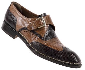 Mauri shoe repair