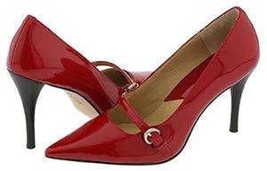 Michael Kors shoe repair