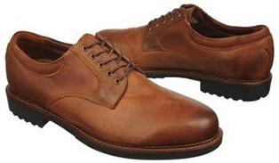 Neil M shoe repair