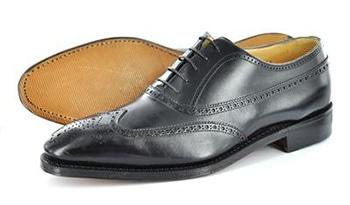 Gravati shoe repair