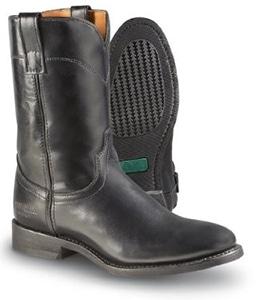 Guid Gear boot repair