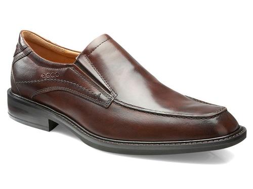 ECCO shoe repair