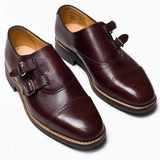 E.T. Wright shoe repair