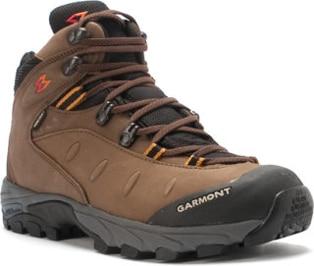garmont boots repair