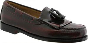 Merrell shoe repair