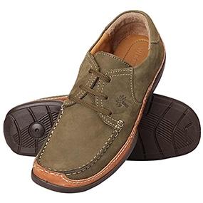 Ranger shoe repair