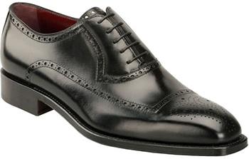 Romano shoe repair