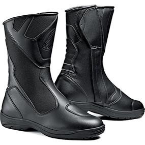 SIDI Boot repair