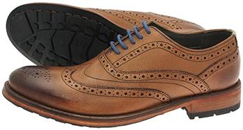 Ted Baker shoe repair