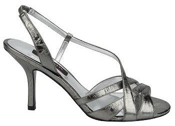 Vega shoes