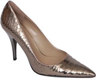 Via Spiga shoe repair