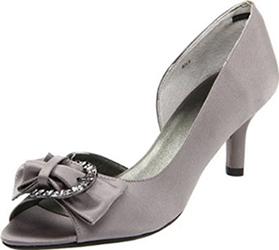 Vigotti shoe repair