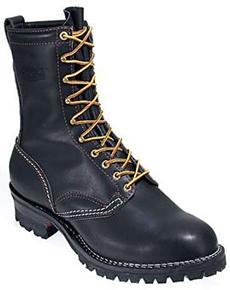 Wesco boot repair