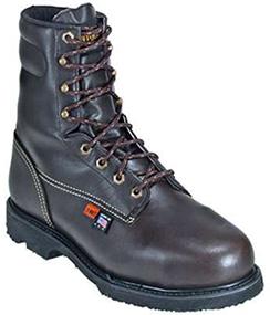 Work One Boot repair