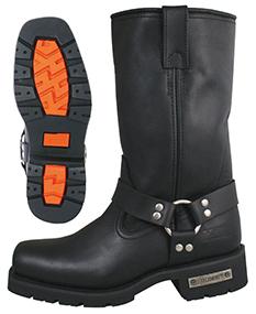 Xelement Boot repair