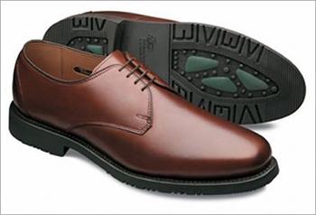 Zelli shoe repair