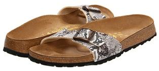 Papillio shoes