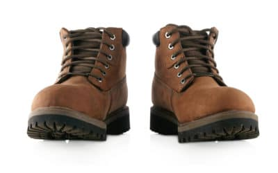 Where Are Thorogood Boots Made